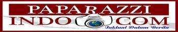 Paparazzi Indo